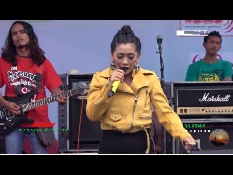 Susi Ngapak - Suket Teki LIVE Green Mulia Waterpark Ajibarang Anniversary 1TH Mp3