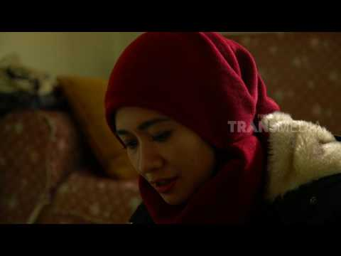 JAZIRAH ISLAM - TELUSUR TRADISI TURKI (7/6/17) 3-2