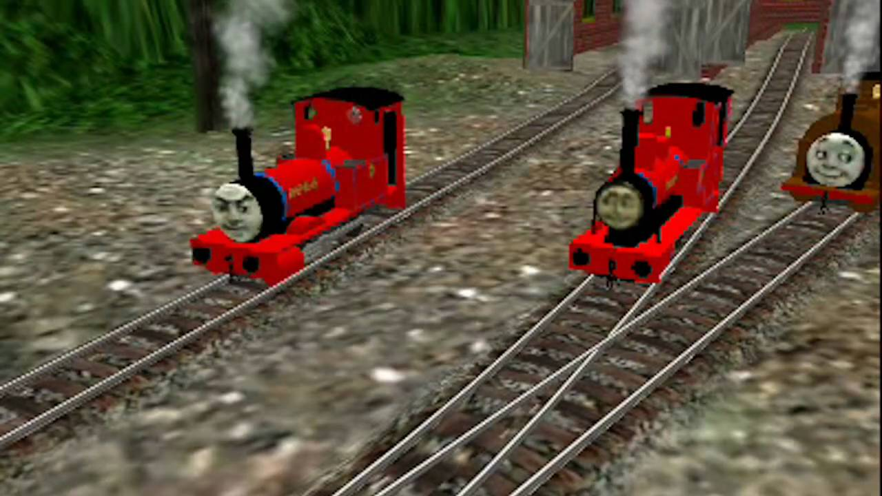 Trainz simulator 2009 key generator