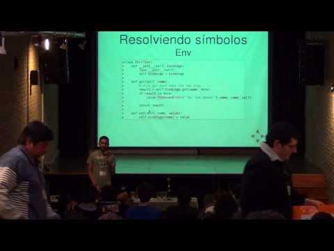 Image from Hagamos un lenguaje de programación con pypy