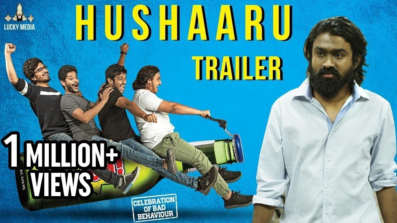 husharu telugu movie in movierulz torrent magnet
