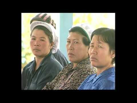 ภูมิไทยสมุนไพรอภัยภูเบศร(eng)