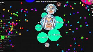 jugando con el clan ¢ֆ⇝ Modo pro/ gracias PASCAL Y WES !!! 2018 OMG QUE DESTROYING