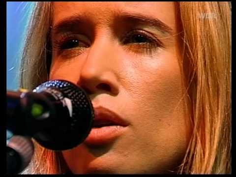 Heather Nova - Island (www.heathernova.com)