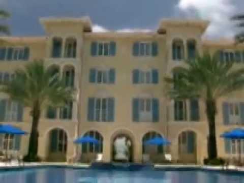 Tours-TV.com: Villa Renaissance