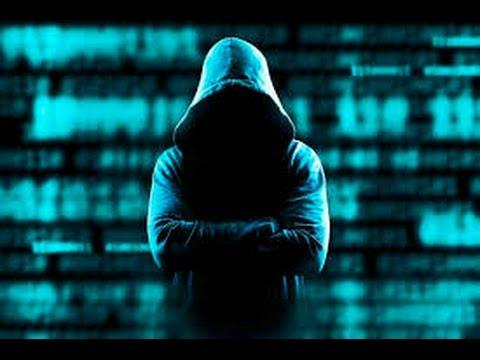 Hacker #2 [FullPvP Lutorlandia]