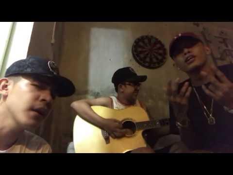 Xbattalion Jamming -its time to say sorrry (skusta jroa bosx1ne)