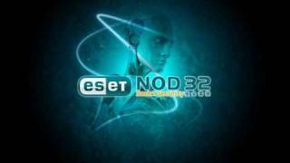 eset nod32 antivirus full with serial 22 May 2010. Nod32 Serial . Update !!! Username and Password