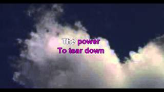 Video For The Lord Is My Tower-(karaoke) download MP3, 3GP, MP4, WEBM, AVI, FLV Mei 2018