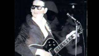 Watch Roy Orbison Im In A Blue Blue Mood video