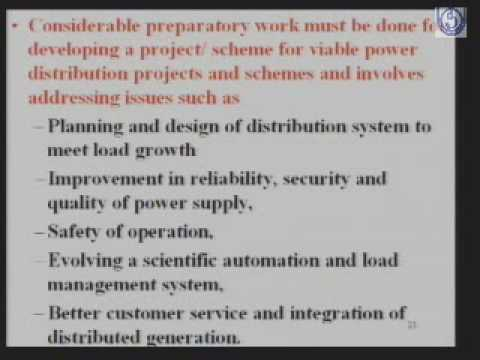 Project Planning and Execution Rate Contracts and Turnkey Contracts 1