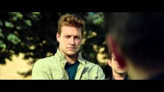 Человек ноября | Русский трейлер 2014 HD