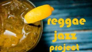 Take 5 - Reggae Jazz Project - Reggae Instrumental