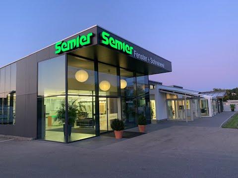 tausend-quadratmeter-trends---semler-fenster-&-schreinerei-dietenheim/iller