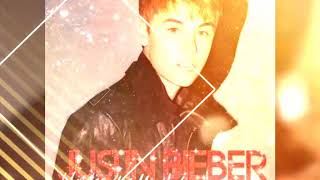 Christmas eve ! Justin bieber song