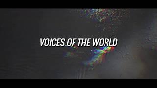 Jortyz Voices of the World Alan Walker Style TRAILER.mp3
