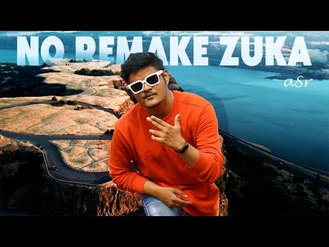 no-remake-zuka- -asr- -official-music-video