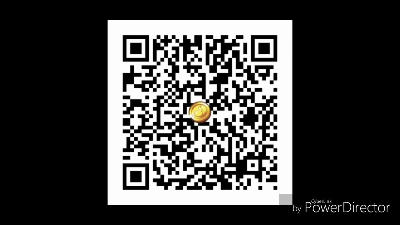 Yo Kai Watch Qr Codes Youtube