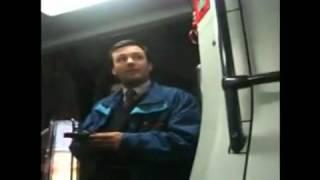 Sieg Heil-Durchsage in Wiener Straßenbahn: Fahrer entlassen