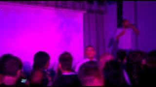 Download Video Young Nate at Passion 16th Dec in Preston MP3 3GP MP4