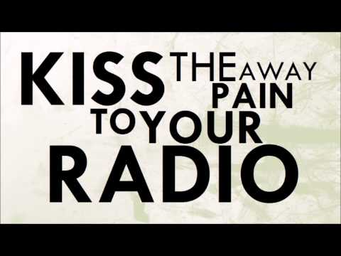 All Time Low - Backseat Serenade [Lyric Video]