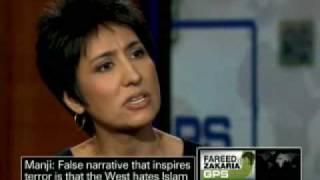 Terrorist haven Pakistan: How Pakistanis threaten world peace 01 of 02