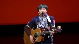 堂島孝平 - 葛飾ラプソディー
