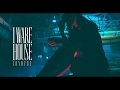 JOYRYDE I WARE HOUSE Free Download Official Audio mp3
