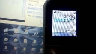 alcatel ot297 desblokeo disponible valido para peru