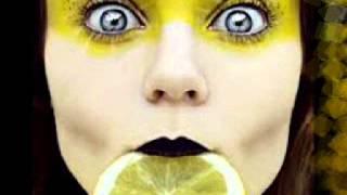 Alex Cortiz - Lemon Sunrise *k~kat café au lait* THE SMOOTHJAZZ LOFT