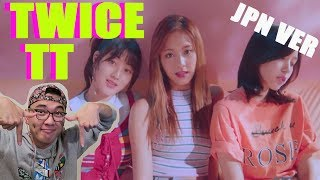 Video link: https://www./watch?v=t35h2bvq490 my girls looks so good! thanks for watching :) follow me on instagram @tovnadavid old jpop mv reactio...