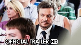 Devil's Knot Official Trailer #1 (2014) HD