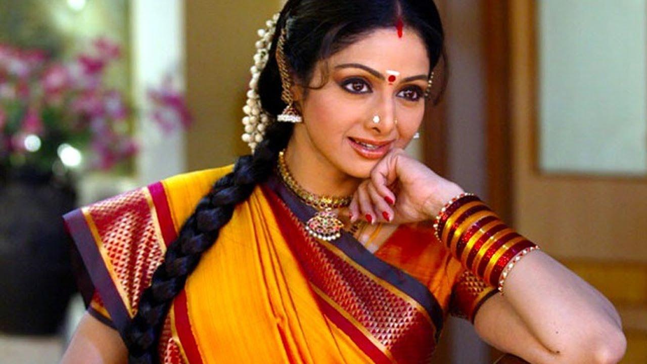 legendary indian actress dies - 1280×720