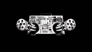DJ Fafaragas - Utos Rap Mix