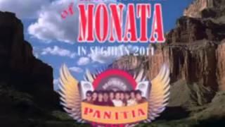 Video Citra Marcelina-Pacar 5 langkah-monata MURKA download MP3, 3GP, MP4, WEBM, AVI, FLV Desember 2017