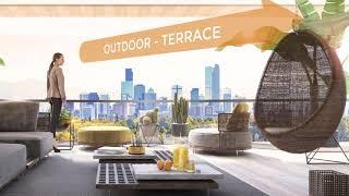 RotterDame Design - Interior Design - IDEAS AND SERVICES