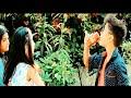 Coca Cola tu:-Tonny Kakkar,neha kakkar||Choreography By Rahul Aryan Dance Short Film|Earth Entertain