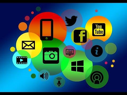 دراسة تتناول الخصوصيةعلى الإنترنت وأثرها على العلاقة الزوجية