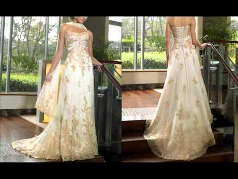 ПЛАТЬЕ во сне. СОН. Свадебное. Красное. Белое. Приснилось свадебное платье. Одевать. Мерить новое