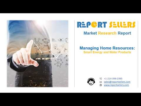 Managing Home Resources Market Research Report | Report Sellers