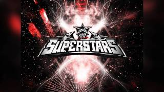 WWE Superstars Theme Song - Invincible [High Quality-Download Link]