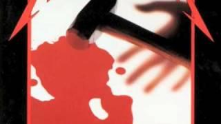 Metallica-Kill Em All