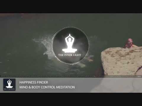 Happiness Finder - Mind & Body Control
