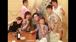 歌手でタレント・俳優のピーターこと池畑慎之介☆が11日、自身のオフィシ...