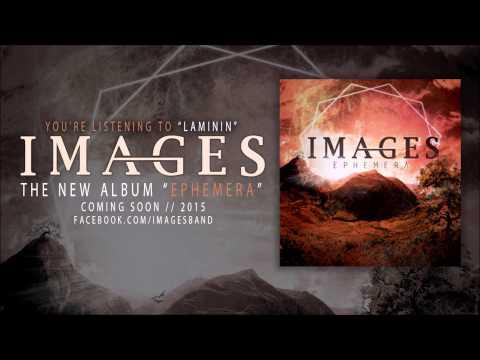 IMAGES | Laminin