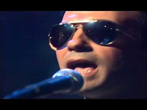 F. R. David - I Need You 1983