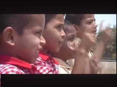 Education for street children