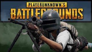Chicken Jagd ★ Playerunknown's Battlegrounds ★#1623★ WQHD PUBG PC Gameplay Deutsch German