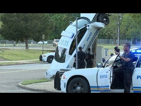 Worst cops in america