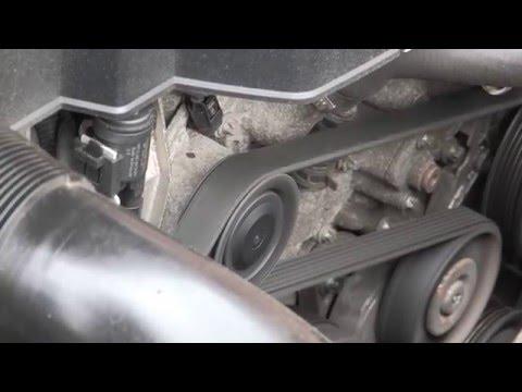 Prestone Head Gasket & Engine Block Repair